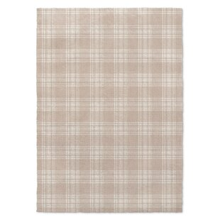 Looking for Montalvo Light Blush Area Rug By August Grove
