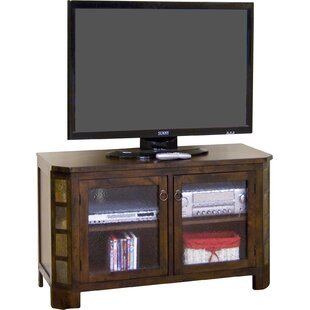 Fresno 45 TV Stand by Loon Peak