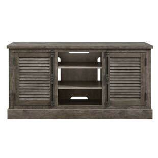 Chaffee TV Stand For TVs Up To 58