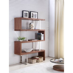 Scala Cube Unit Bookcase Casabianca Furniture