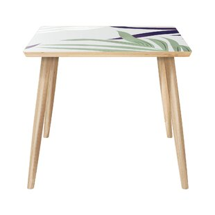 Lyndsay End Table
