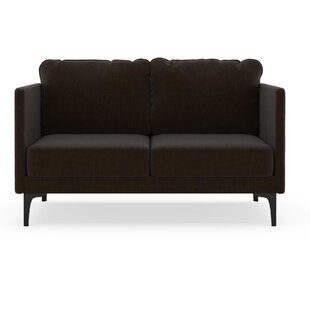 Sabanc Loveseat