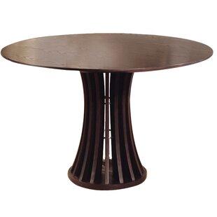 Ikon Aziz Dining Table by Sunpan Modern