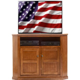 Comparison TV Stand for TVs up to 55 By American Heartland