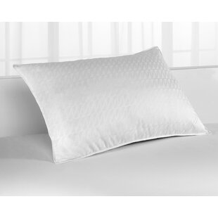 Polyfill Pillow by Nautica Today Only Sale