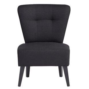 Maddie Side Chair by Porte..