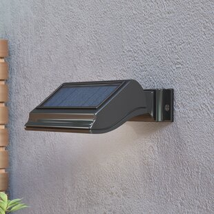 Cerridale LED Floodlight