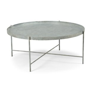 Chelsea House Tuileries Coffee Table
