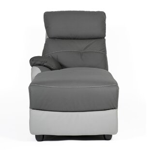 Burkes Modular Corner Sofa By 17 Stories