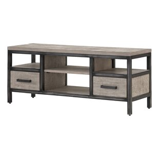 Jacklyn TV Stand For TVs Up To 60