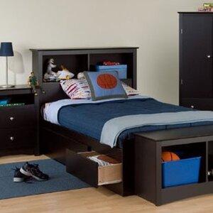 child bedroom set.  Kids Bedroom Sets
