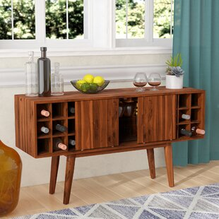 Soho Sideboard by Corrigan..