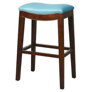 Lilly 30 Bar Stool DarHome Co