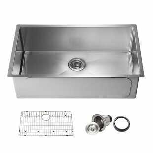 Kitchen Sinks Up To 60 Off Through 04 22 Wayfair