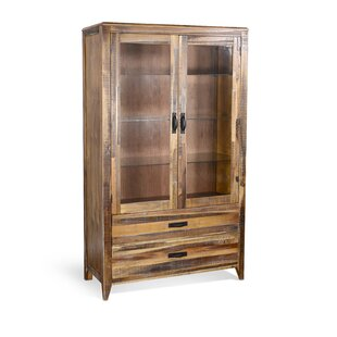 Hegarty China Cabinet