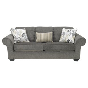 Kenya Queen Sleeper Sofa Darby Home Co