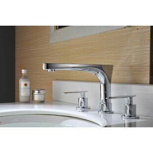 Comparison Ceramic Circular Undermount Bathroom Sink with Faucet and Overflow ByRoyal Purple Bath Kitchen
