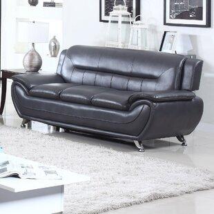 Gatto Modern Living Room Sofa