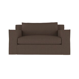 Letendre Sofa 17 Stories