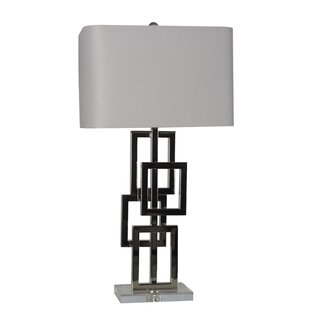 Timm 30 Table Lamp