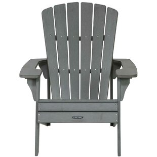 Plastic Adirondack Chair  sc 1 st  Joss u0026 Main & Adirondack Chairs | Joss u0026 Main