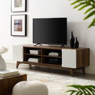 Grider TV Stand for TVs up to 70