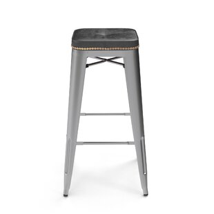 Earleton 30 Bar Stool 17 Stories