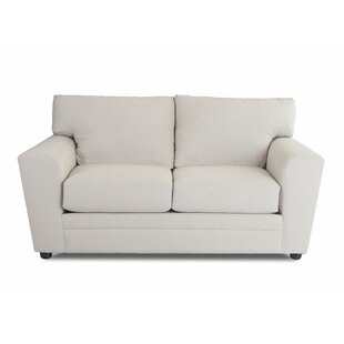 Coffee Sofa by Greyleigh