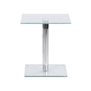 Side Table By Metro Lane