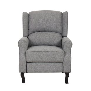 Emma Manual Recliner