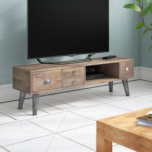 Ursae TV Stand For TVs Up To 55