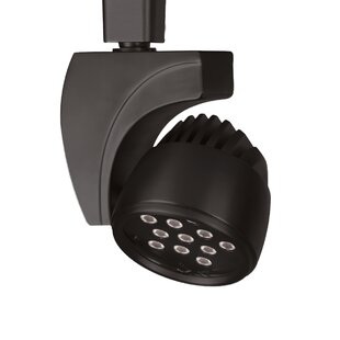 WAC Lighting Reflex Track Head