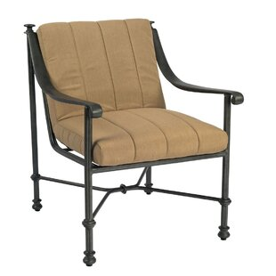 Nova Patio Dining Chair