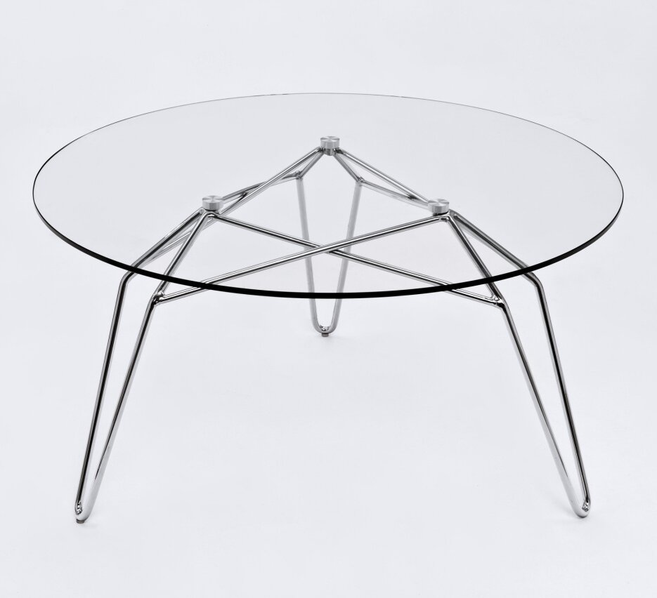 Wrought Studio Masami Coffee Table