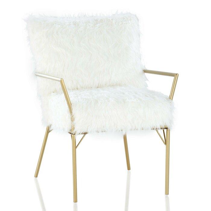 Enjoyable Sully Armchair Machost Co Dining Chair Design Ideas Machostcouk