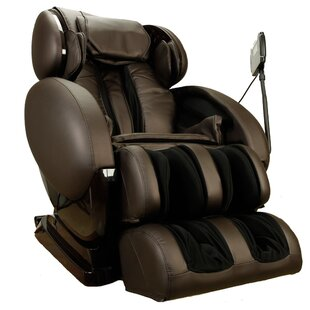 Infinity Infinity IT-8500-CB Heated Massage Chair