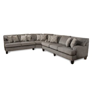 Dicken Modular Sectional