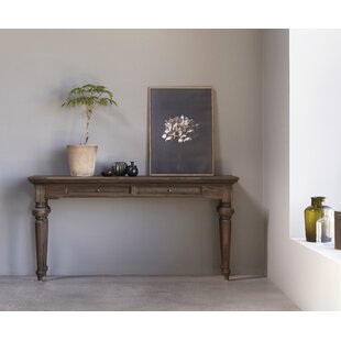 Alcott Hill Helsley Console Table