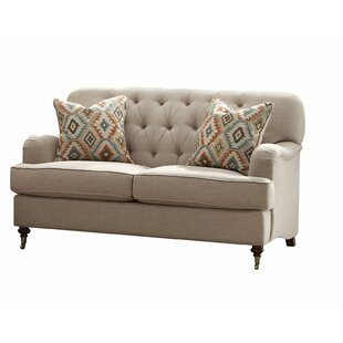 Bayport Loveseat