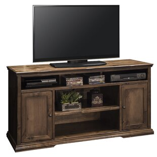 Normandy Lane TV Stand for TVs up to 65