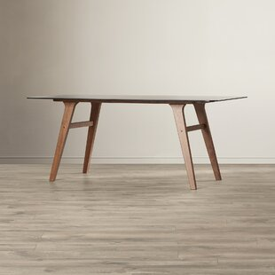 Mykonos Dining Table by Langley Street 2019 Sale