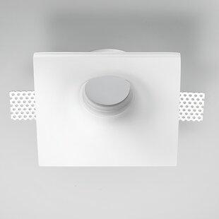 ZANEEN design Invisibli Fi..