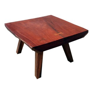 Bloomsbury Market Walebridge Coffee Table