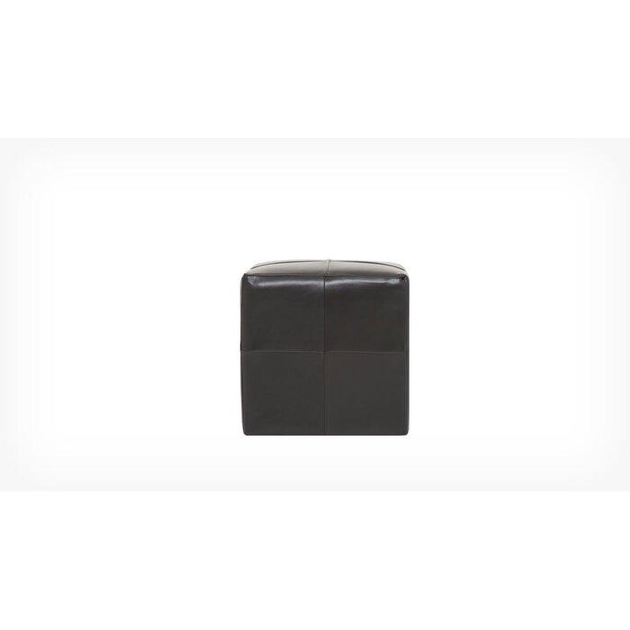 Fabulous Rubix Cube Ottoman Inzonedesignstudio Interior Chair Design Inzonedesignstudiocom