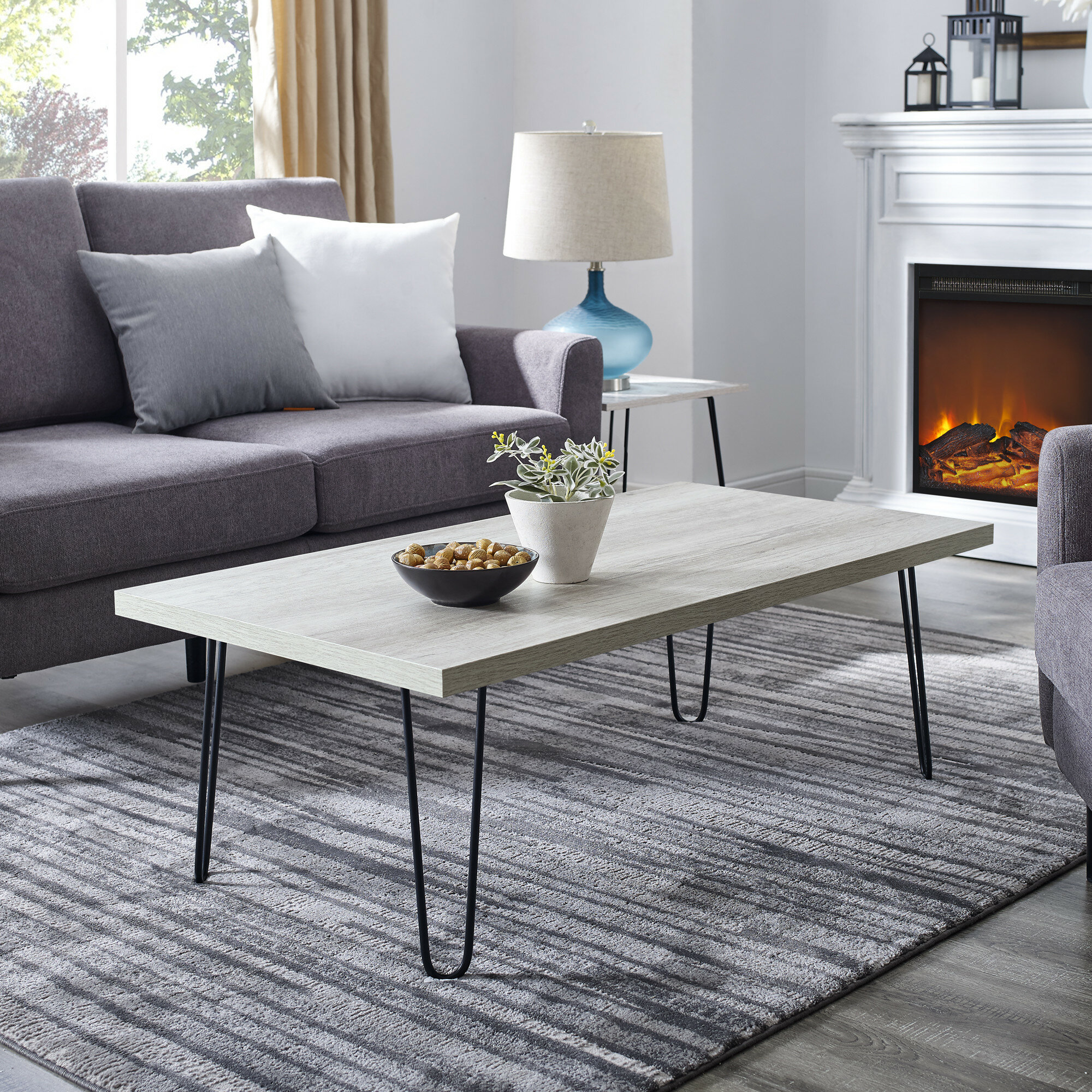 Magnificent Jonali Coffee Table Ibusinesslaw Wood Chair Design Ideas Ibusinesslaworg