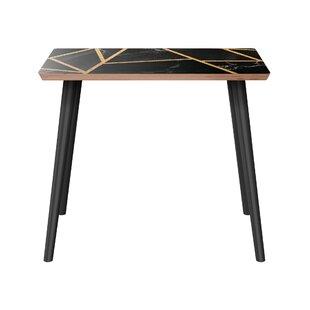 Tuohy End Table by Brayden Studio