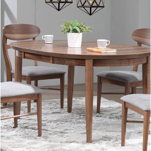 Chau Extendable Dining Table