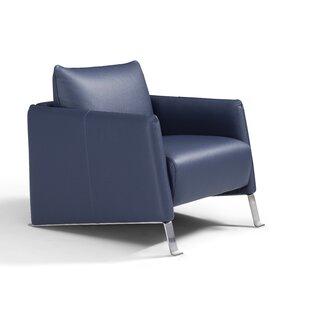 Crossreagh Armchair by Orren Ellis
