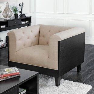 https://secure.img1-fg.wfcdn.com/im/26215630/resize-h310-w310%5Ecompr-r85/5642/56426921/skyler-armchair.jpg
