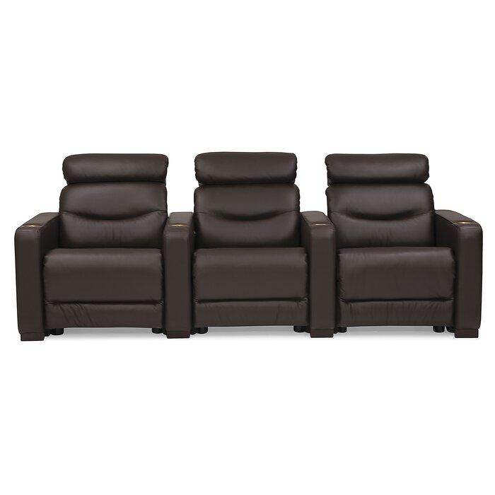 cozy cupboard furniture room living palliser sofa inc iteminformation at
